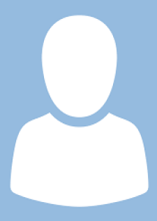 avatar-placeholder.png